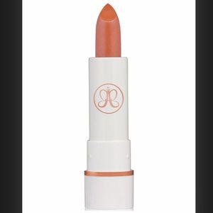 3/$15 Anastasia Beverly Hills Lipstick